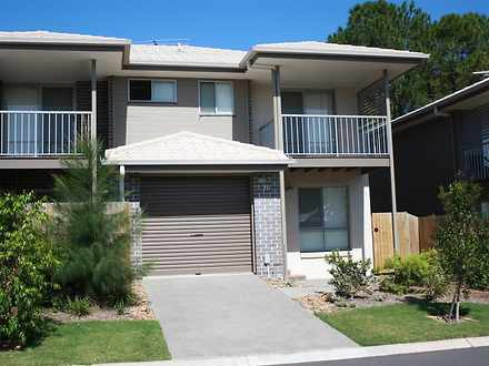 Townhouse - 9/45 Lacey Road...