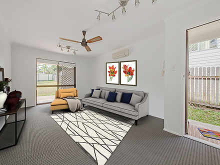 House - 9 Currawong Drive, ...
