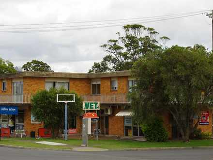 Unit - 3/55 Old Bar Road, O...