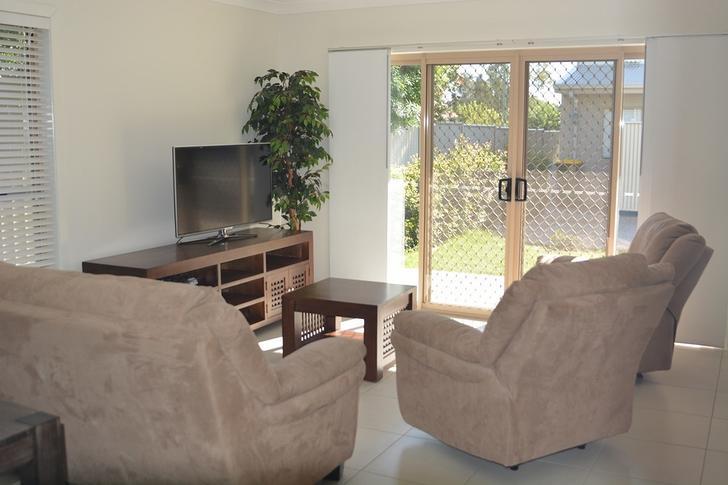 9/46 Hypatia Street, Chinchilla 4413, QLD Townhouse Photo