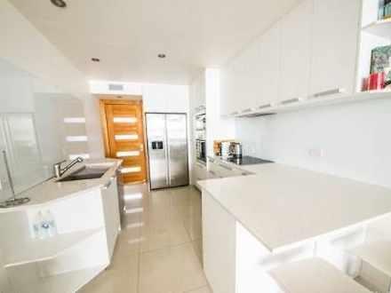 Apartment - 4/20 Tamborine ...