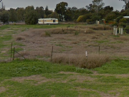 Other - Boggabilla 2409, NSW
