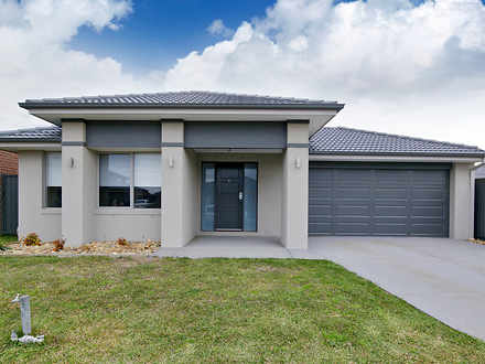House - 6 Whistling Duck Dr...