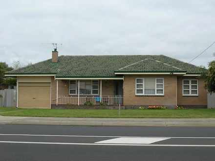 House - 110 Bussell Highway...