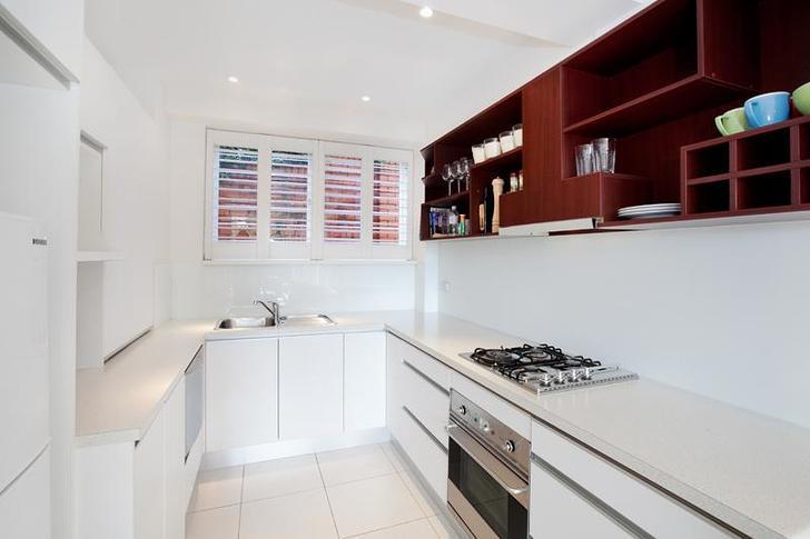 1/45 Moray Street, New Farm 4005, QLD Unit Photo