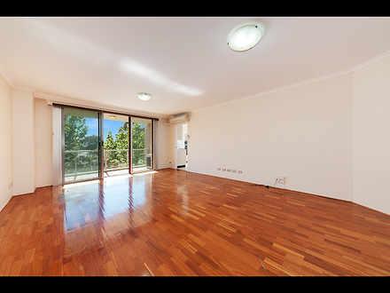 Apartment - 35/41 Rocklands...