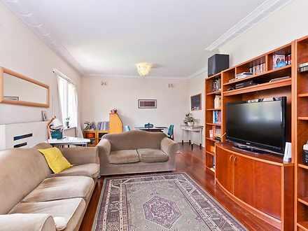 House - 68 Monash Avenue, N...