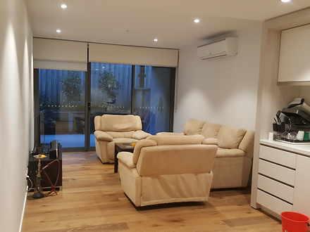 Apartment - Leonard Crescen...