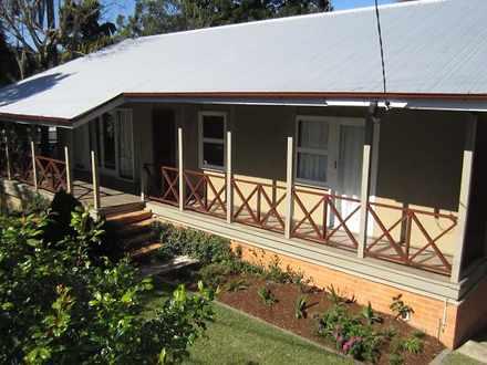 House - 174 Stanley Terrace...