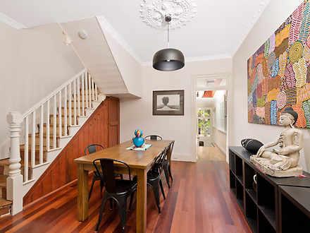House - 47 Brighton Street,...