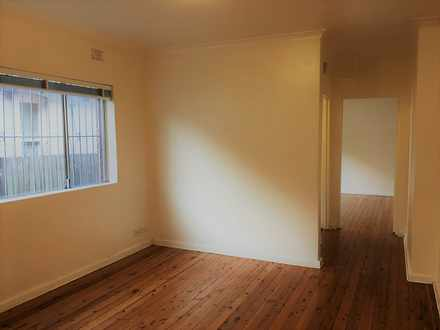 Apartment - 1/16 Harrow Roa...