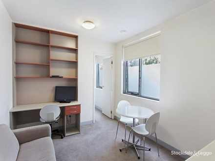 Apartment - 106/72 High Str...