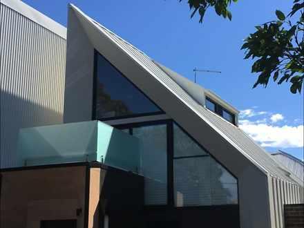 House - 71C Abbott Street, ...