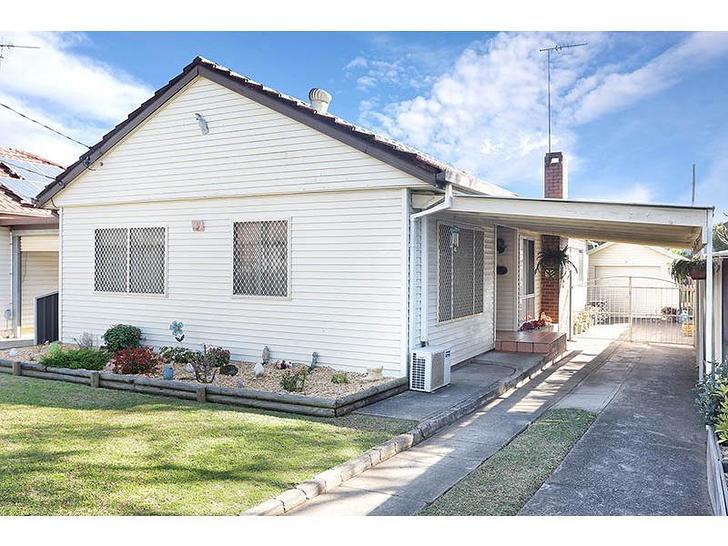 House - 1 Wattle Avenue, Vi...
