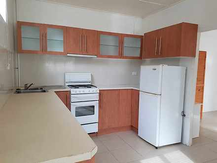 Apartment - 6/4 Rainworth R...