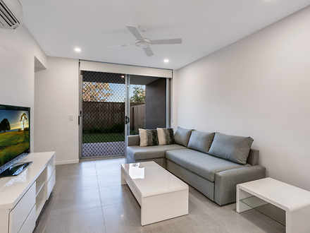 Apartment - Keperra 4054, QLD
