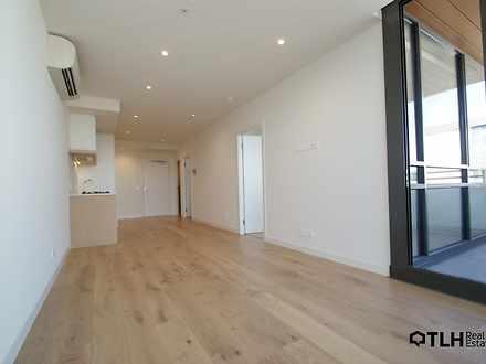506/15 Bond Street, Caulfield North 3161, VIC Apartment Photo
