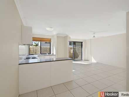 Townhouse - Margate 4019, QLD