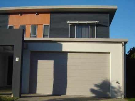 House - 2/22 Andrew Avenue,...