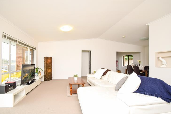 House - 9 Bryce Avenue, St ...