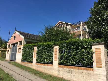 16/81 Cecil Avenue, Castle Hill 2154, NSW Unit Photo