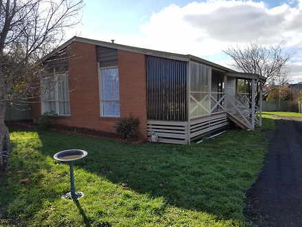 House - 18 Windridge Way, K...
