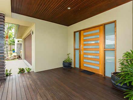 House - 14 Bilgola Drive, K...