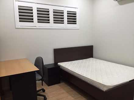 Other - Sunnybank 4109, QLD