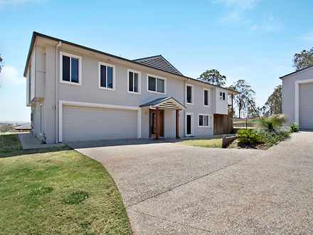 House - 29 Hamblin Court, M...
