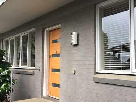 House - 4 11 High Street, A...
