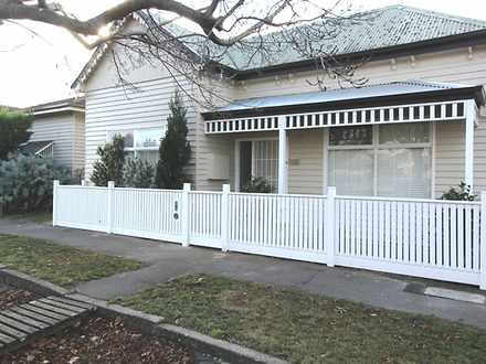 House - 14 Urquhart Street,...