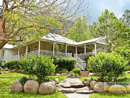 House - Samsonvale 4520, QLD
