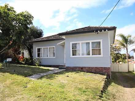 72 Hill Street, Belmont 2280, NSW Duplex_semi Photo