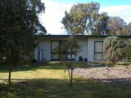 House - 22 Centreway Road, ...