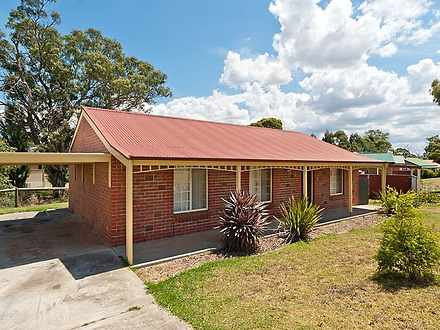 House - 28 Donoghue Road, M...