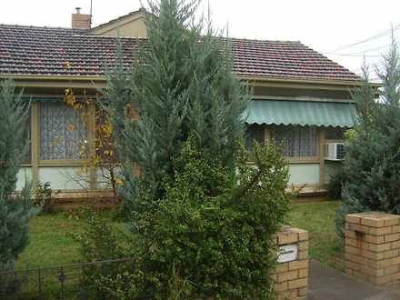 House - 11 Paringa Road, Al...