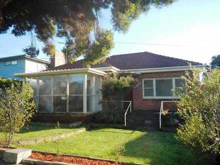 House - 8 Summit Avenue, Be...