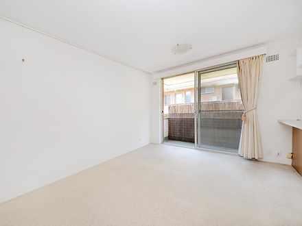 Apartment - 440/60 Cook Roa...