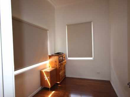 House - ROOM 5/1 Dempster S...