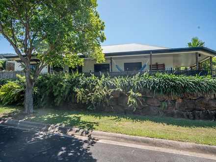 House - 12 Archer Close, Mo...