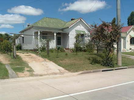 House - 59 Church Street, G...