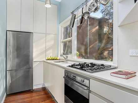 Apartment - 2/23 Dudley . S...
