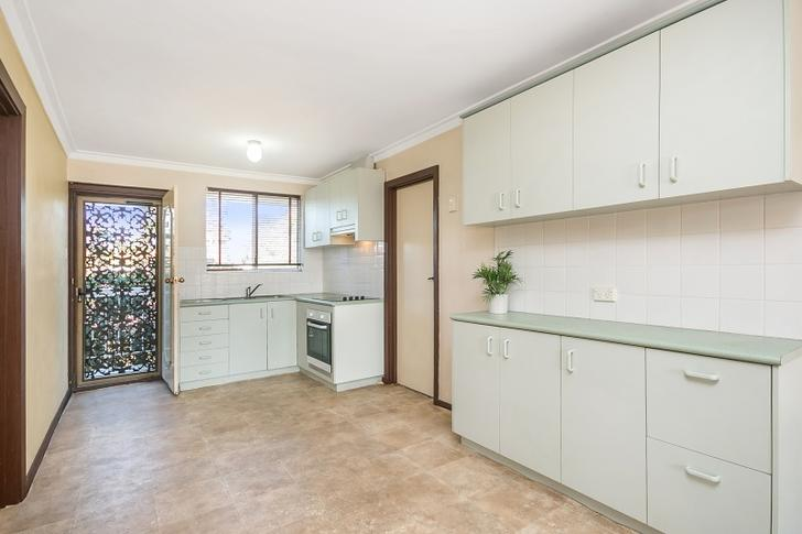 Apartment - 19/41 Carringto...