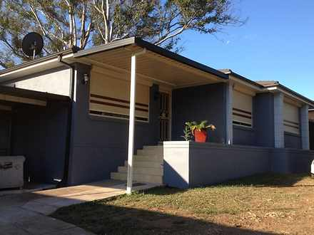 House - 15 Glennie Street, ...