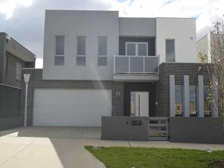 House - 22 Seddon Place, Ca...