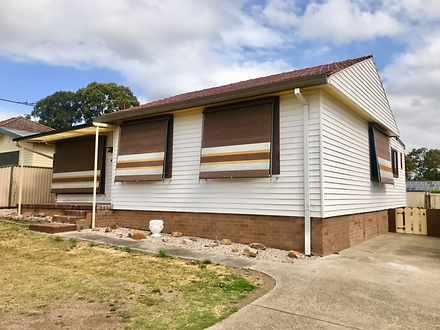 House - 496 Cabramatta Road...