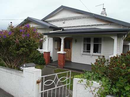 House - 10 Eardley Street, ...