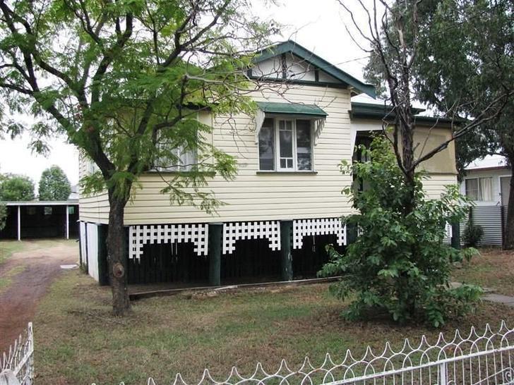House - 4 Archibald Street,...