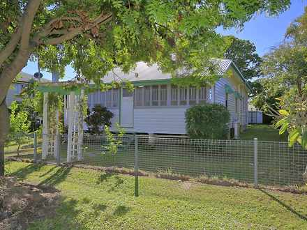 House - 12 Mcilwraith Stree...
