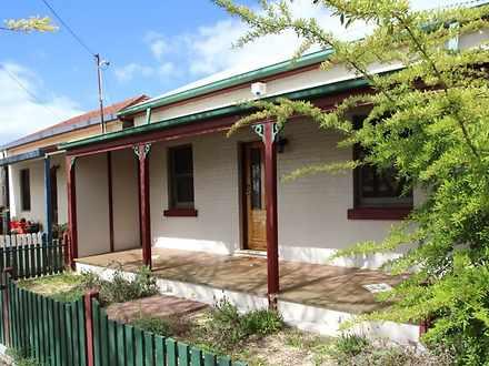 20 Autumn Street, Orange 2800, NSW House Photo